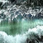 Водная масса океанов